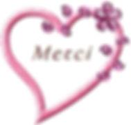 MERCI-2.jpg
