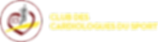 logo club cardiologues du sport.png