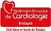 logo FFC + Rennes.png