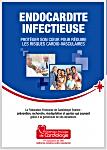 vignette-brochure-endocardite.png