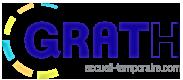 logo accueil temporaire.png