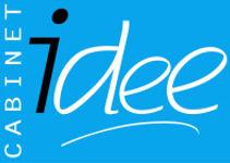 Logo du Cabinet IDEE.
