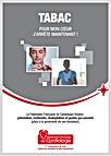 vignette-brochure-tabac-gt.png