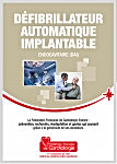 vignette-brochure-Defibrillateur-automat