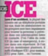 sos_ICE.jpg