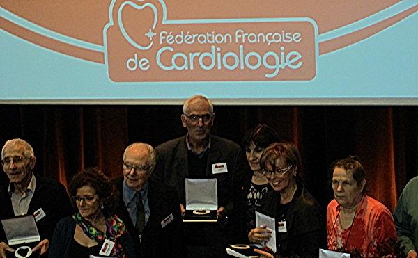 Medaille Jean FERRET 2015.JPG
