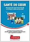 vignette-brochure-sante-du-coeur.png