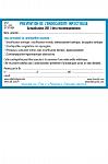 fiche-suivi-endocardite-risque-faible-2.