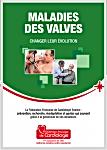 vignette-brochure-maladie-des-valves_0.p