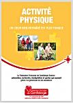 vignette-brochure-activite-physique.png