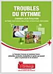 vignette-brochure-Trouble-du-rythme2.png