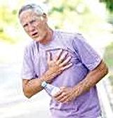angine.jpg