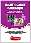 vignette-brochure-insuffisance-cardiaque