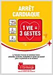 vignette-brochure-arret-cardiaque-1-vie-