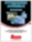 vignette-brochure-hypertension-carnet-su