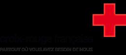 logo Croix rouge.png