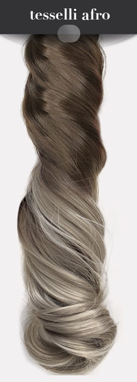 OMBRE «Thermo Wave» № 8 / 101