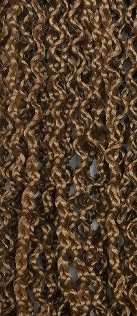 Tango braid 15