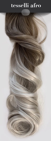 OMBRE «Thermo Wave» 14/60