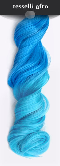 """Ombre """"Thermo Wave""""  3600 / HTY85C"""