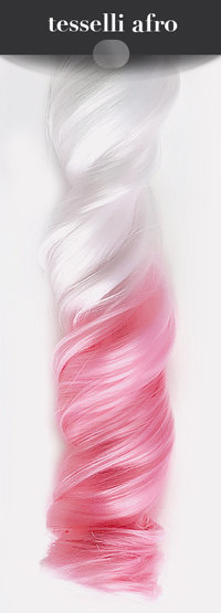"Ombre ""Thermo Wave"" 5010/203C"