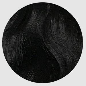 Color 1B / чёрный