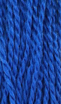 De-Senegal  Blue