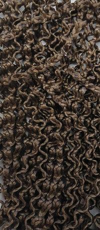 Tango braid 14