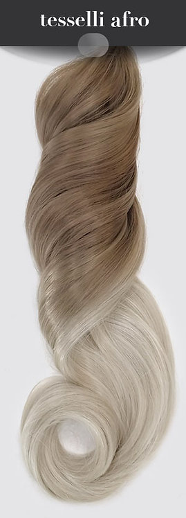 OMBRE «Thermo Wave» 14+60