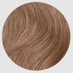 Color 8/ бежево-коричневый