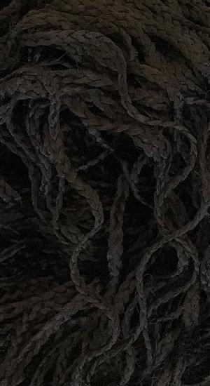 «Knot Body Braid» 4