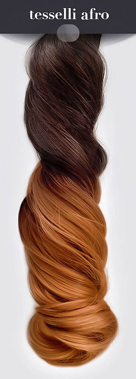 OMBRE «Thermo Wave» № 33/27c