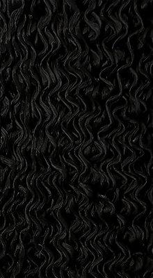 «Micro braid» 1