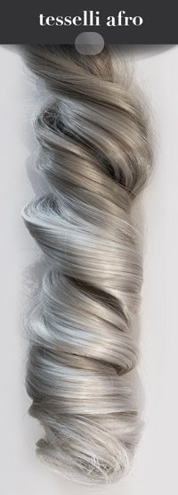 OMBRE «Thermo Wave» 101/60