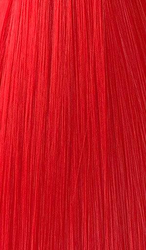 Thermo fibra red