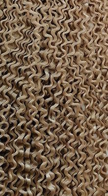 «Micro braid» 16
