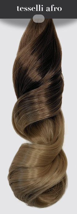 OMBRE «Thermo Wave» 10+16