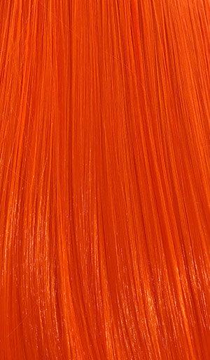 Thermo fibra wild orange