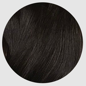 Color 2 / чёрно-коричневый
