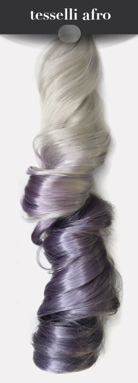 Ombre Thermo Wave»  60/1042