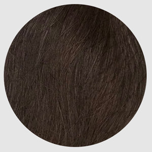 Color 6 / коричневый