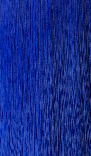 Thermo fibra ultramarine