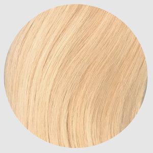 Color 1000 / пшеничный блонд