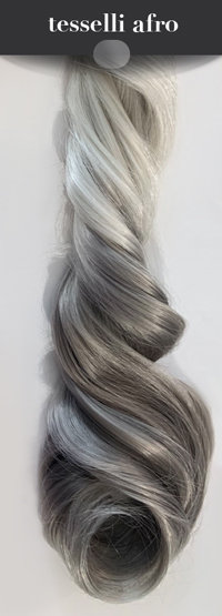 OMBRE «Thermo Wave» 323/101