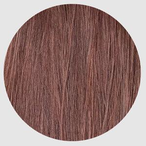 Color 33 / красно-коричневый