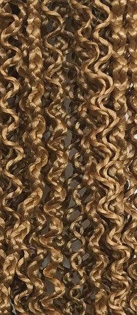 Tango braid 19