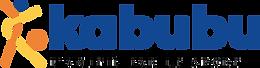 logokabubusimple-1597097230.png