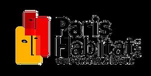 paris-habitat.png