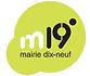 LogoMairie19.png