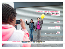 affiche_ateliers_2015